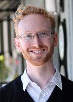 Matt Vander Sluis Headshot