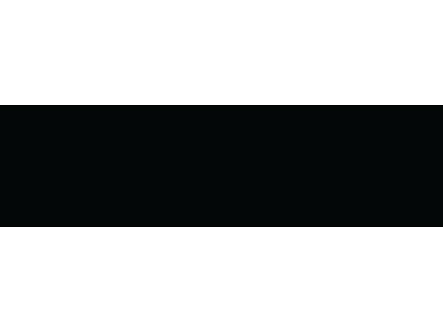 Vital Signs logo