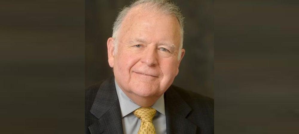 Dr. Martin Wachs