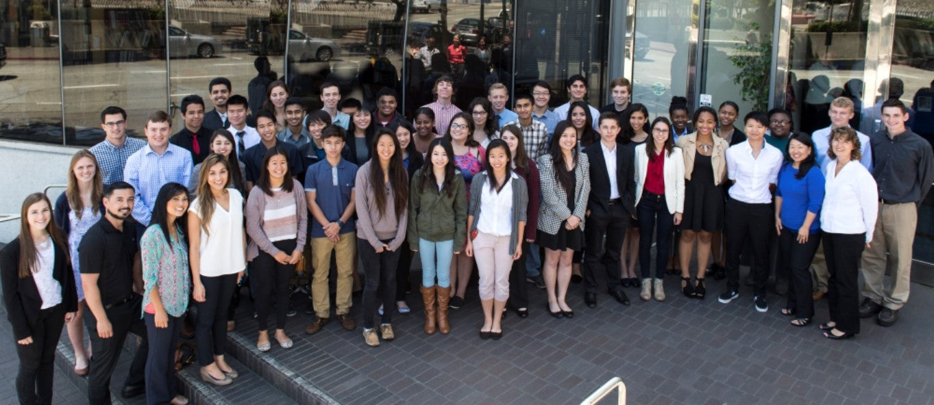 Calling Bay Area High School Students Apply For The 2016 Mtc Summer