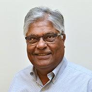 Sudhir Choudary