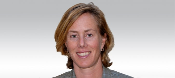 Alix Bockelman