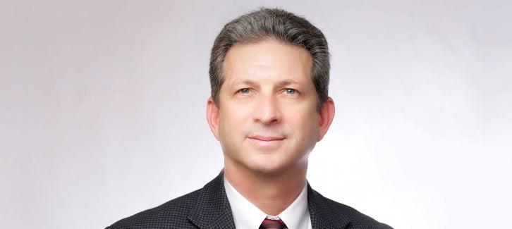 Andrew B. Fremier