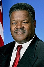 Federal D. Glover