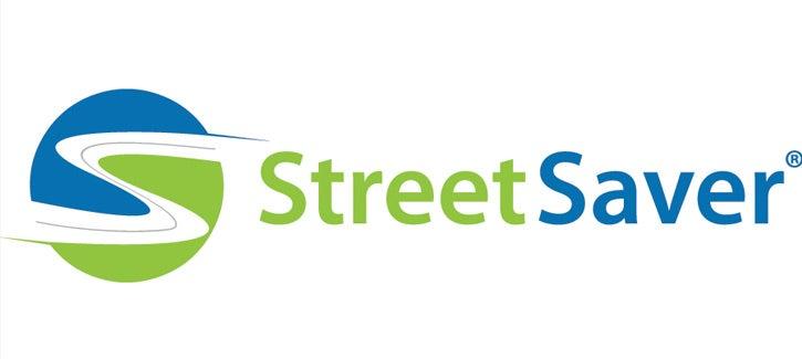 StreetSaver